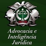 LEN Advocacia e Inteligência Jurídica