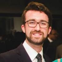Lucas | Advogado em Florianópolis (SC)