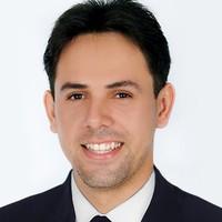 Phillipe | Advogado em João Pessoa (PB)