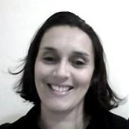 Maria | Advogado | Divórcio em Cascavel (PR)