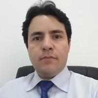 Elias | Advogado em Governador Valadares (MG)