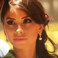 Cássia Molina Henriques
