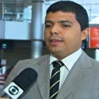 Rogério | Advogado em João Pessoa (PB)