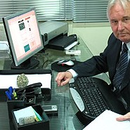 Pedro | Advogado em Macaé (RJ)
