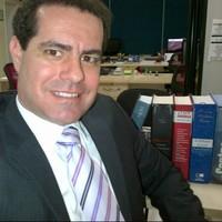 Dr | Advogado | Direito Imobiliário em Santos (SP)