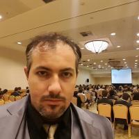 Leandro | Advogado em Pato Branco (PR)