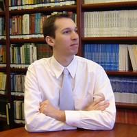 Jean | Advogado em Caxias do Sul (RS)