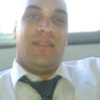 Alexandre | Advogado | Ação de Usucapião em Salvador (BA)