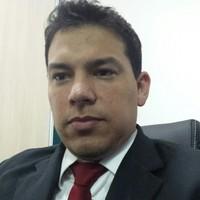 Edilson | Advogado em Mato Grosso (Estado)