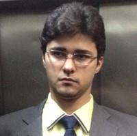 Rodolfo | Advogado | Salvador (BA)