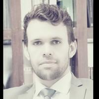 Lucas | Advogado em Fortaleza (CE)
