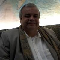 Carlos | Advogado em Rio de Janeiro (RJ)