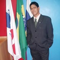 Marcos | Advogado em Rio de Janeiro (RJ)