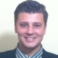 Pedro | Advogado em Mato Grosso (Estado)