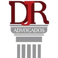 Daracely | Advogado | Direito de Família em Teresina (PI)