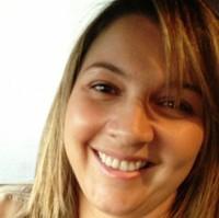 Nadia | Advogado em São Paulo (Estado)