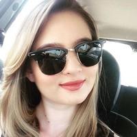 Natalia | Advogado | Direito do Trabalho em Tocantins (Estado)