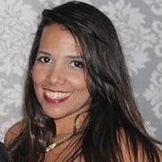 Hyanna | Advogado em Recife (PE)