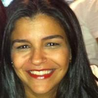 Fabianna | Advogado | INSS em Recife (PE)