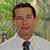 Nestor | Advogado | Acompanhamento em Audiências em São José dos Campos (SP)