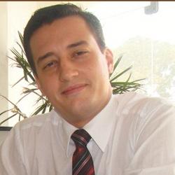 Afonso | Advogado | Tráfico de Drogas em Porto Alegre (RS)