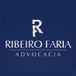 Raphael | Advogado | INSS em Belo Horizonte (MG)