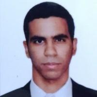 Marcondy | Advogado em Recife (PE)