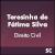 Teresinha | Advogado | Revisão de Pensão Alimentícia em Planalto Alegre (SC)