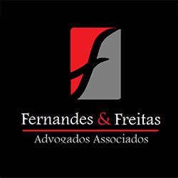 Leonardo Lyrio de Freitas