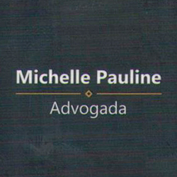 Michelle Pauline
