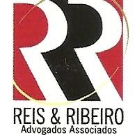 Michelle | Advogado | Aposentadoria Especial em Belo Horizonte (MG)
