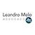 Leandro | Advogado | Audiencista em Campo Grande (MS)