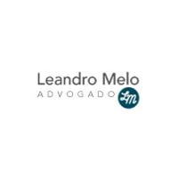 Leandro Melo