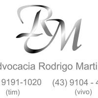 Advocacia | Advogado | Direito Civil em Paraná (Estado)