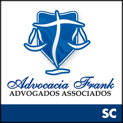Frank | Advogado em Joinville (SC)