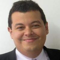 Leonardo | Advogado em Fortaleza (CE)