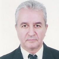 Sebastião Rincon da Silva