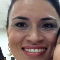 Danielly | Advogado | Direito Civil em Manaus (AM)