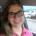 Rayssa   Advogado em Goiânia (GO)