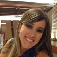 Viviane | Advogado | Convenção Coletiva em Brasília (DF)
