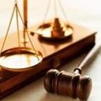 Jose | Advogado | Direito Previdenciário em Rio de Janeiro (Estado)