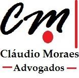 Cláudio | Advogado em Belém (PA)