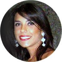 Pauline   Advogado   INSS em Anápolis (GO)