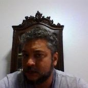 Ricardo | Advogado | Tráfico de Drogas