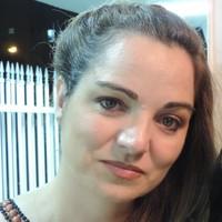 Silvia | Advogado | Convenção Coletiva em Brasília (DF)
