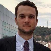 Lucas | Advogado | Direito Tributário em Rio de Janeiro (Estado)