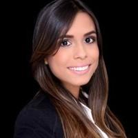 Poliana de Araújo Lima