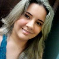Asael | Advogado em Araçatuba (SP)
