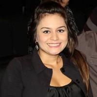Maisa | Advogado | Direito do Consumidor em Joinville (SC)