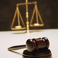 Renata | Advogado | Direito do Trabalho em Paranavaí (PR)